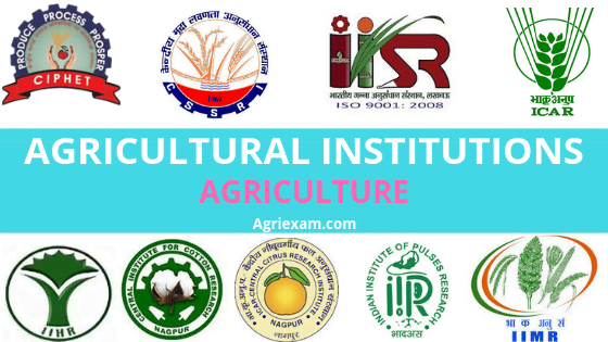 Agriculture Institute buffaloes Island Dry-Land Agriculture Farming Rice Millets Temperate Horticulture Oilseeds​ Natural Resins and Gums cattle Economics